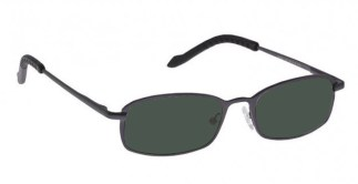 Model 400 Glassworking Safety Glasses - BoroView 5.0
