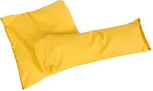 General Patient Positioning Sandbag - 3.5 Lbs