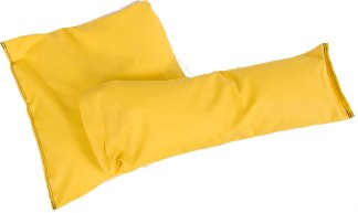 General Patient Positioning Sandbag - 7.5 Lbs