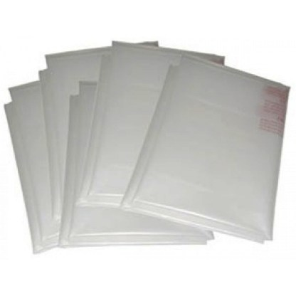 Disposable Breast Shield Covers