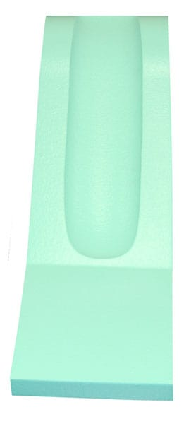 Phlebotomy Wedge - Stealth Cote