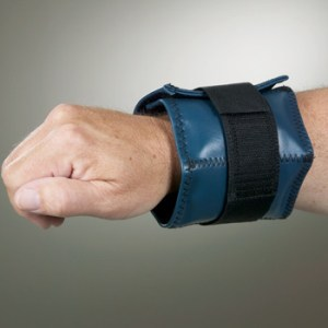 Physical Therapy Cuff Weights - Set of 30