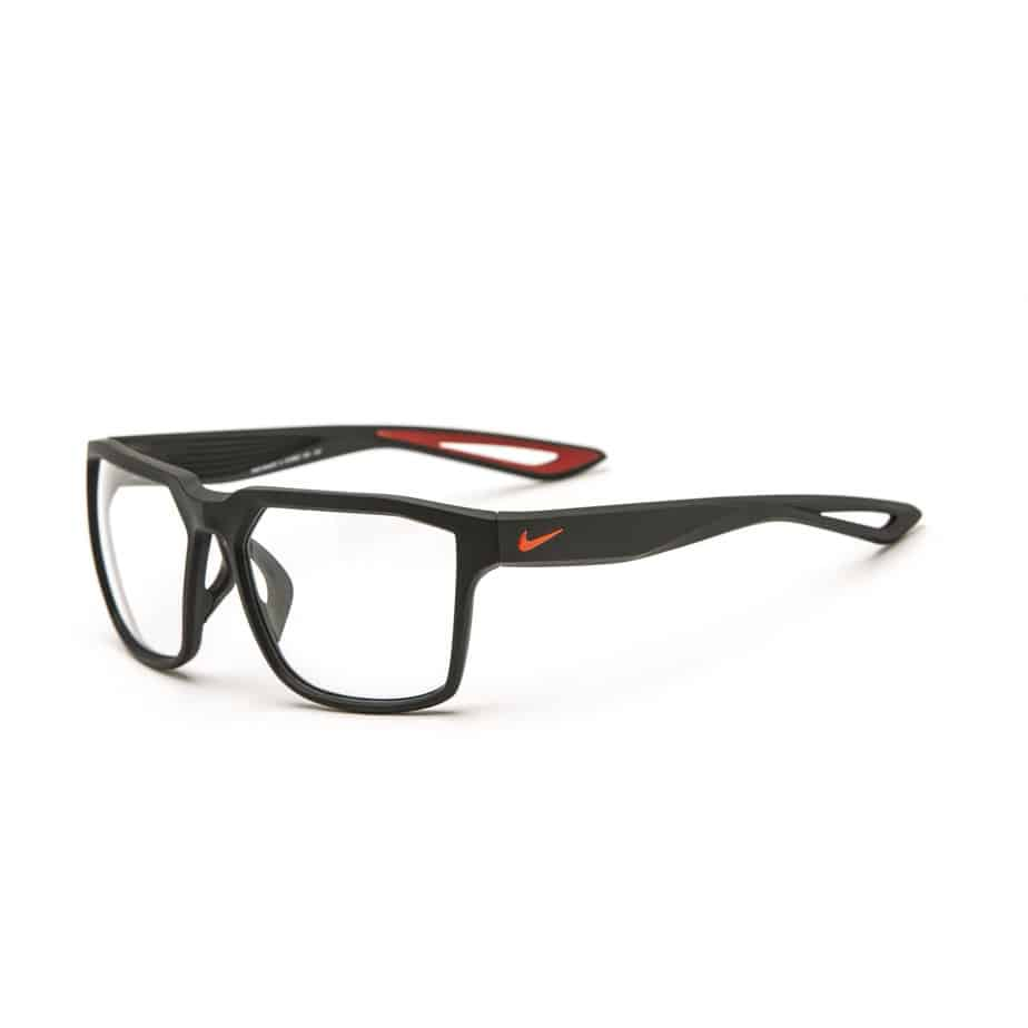 e3965842d45d0 Nike Achieve Radiation Protection Glasses