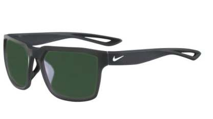 Nike Bandit Glassworking Safety Glasses - BoroView 5.0