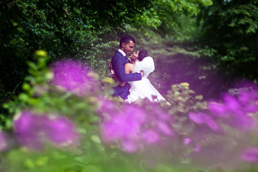 Bruidsfotograaf Amstelveen