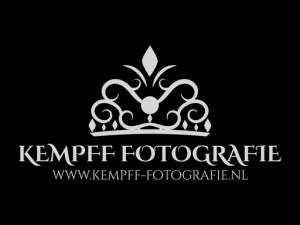 Bruidsfotografie Utrecht | Kempff