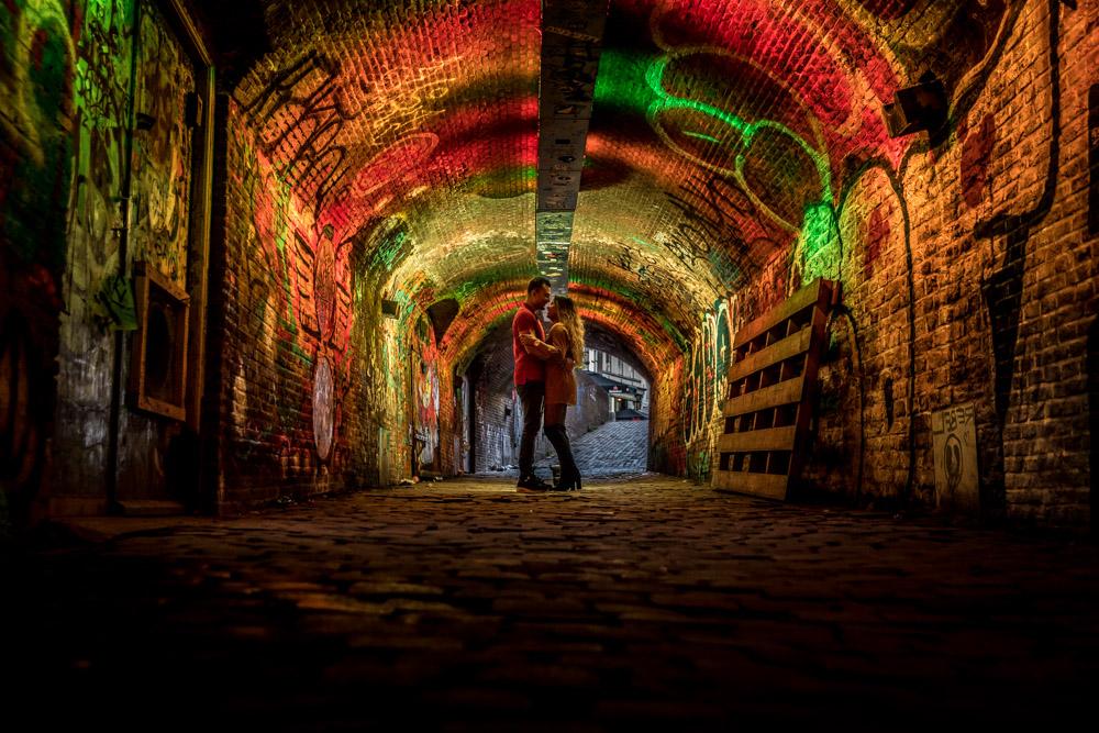 Fotograaf Utrecht