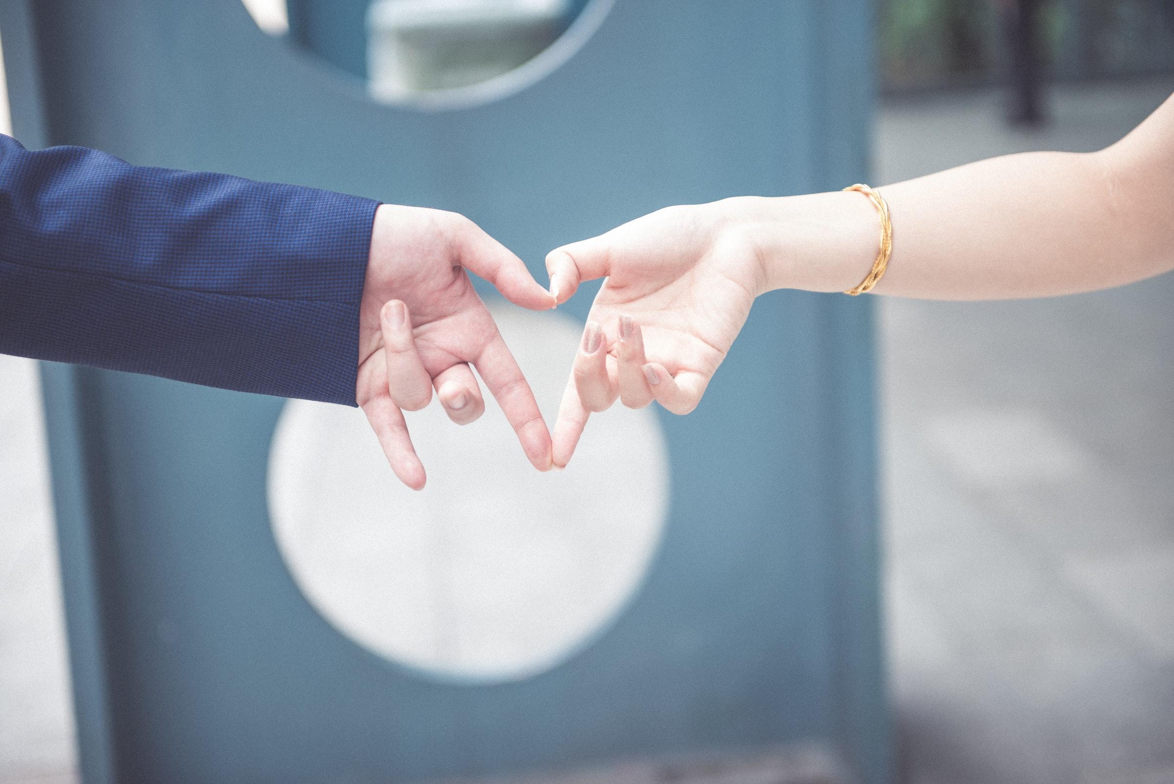 3 Perubahan Positif dan Negatif Setelah Menikah