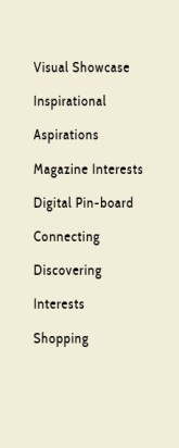 Advantages of Pinterest for Business