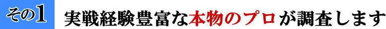 kentanteijimusyo-sono1