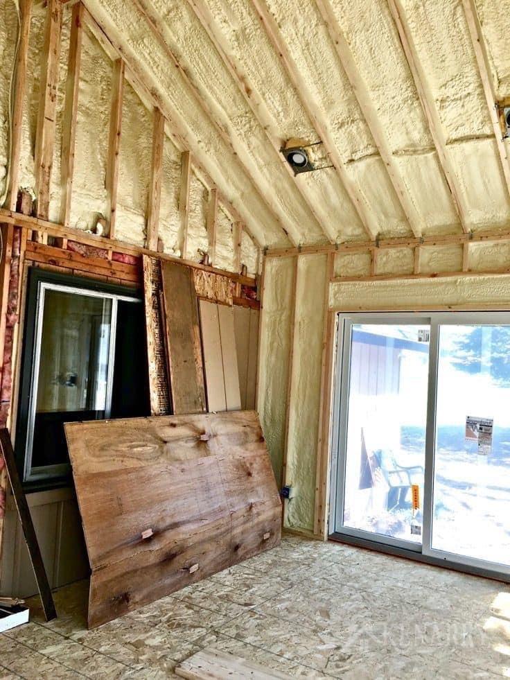 Cottage Sunroom Decorating Ideas And Furnishing Plans
