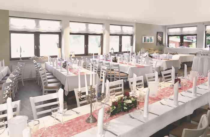 Die Schonsten Hochzeitslocations In Hamburg Heiraten In Hamburg