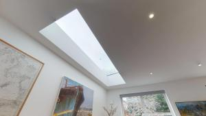Kenber-Developments - Dublin 4 - Extension & Refurbishment