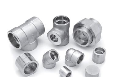Image result for ss forged fittings