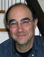 Dr. Alan Steinfeld