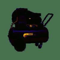 SIP 06279 Airmate ProTech PB3800B/150S
