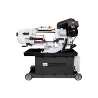 SIP 01593 8″ (200mm) Swivel Metal Cutting Bandsaw 230volt/13amp