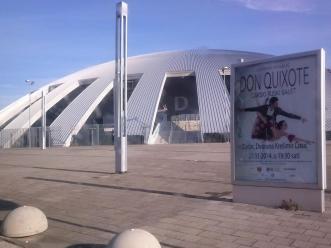 Državno prvenstvo 2014.