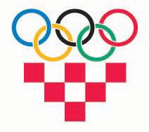 Hrvatski Olimpijski Odbor