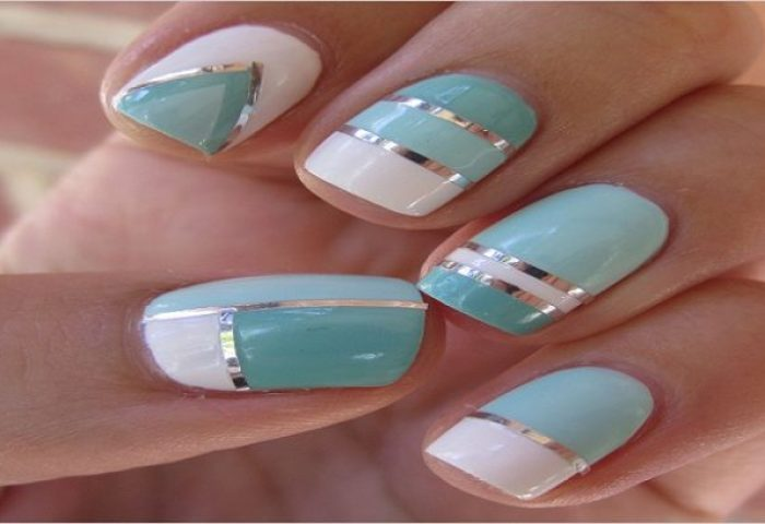 Uñas Decoradas Decorated Nails Decorare Le Unghie Kendra Blog