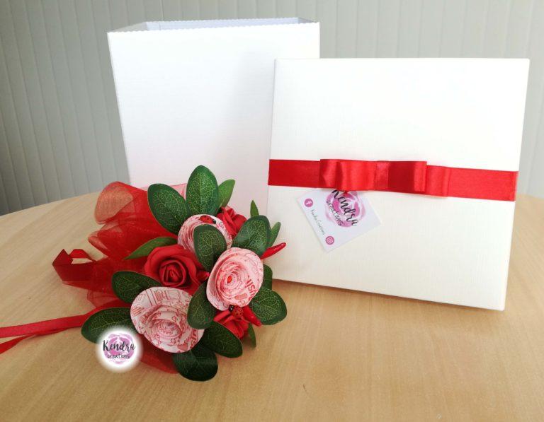 Bouquet-alternativo-kendra-creations-bari-laurea