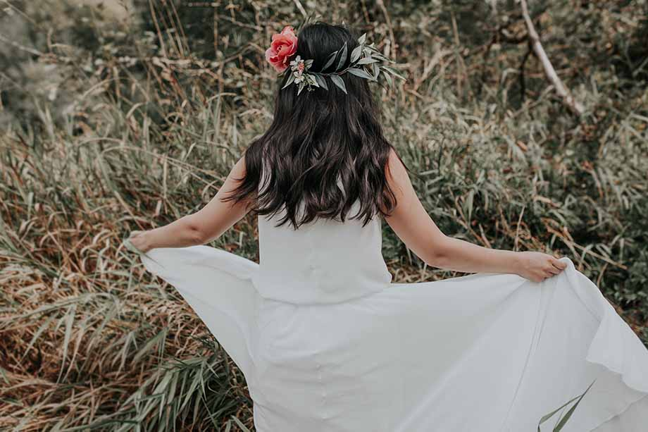 bouquet-da-sposa storia