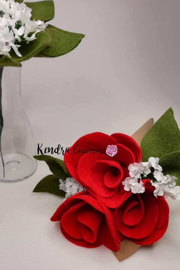 fiori-festa-della-mamma rosa rossa