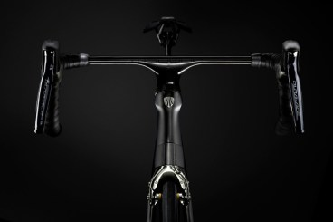 Image result for trek madone