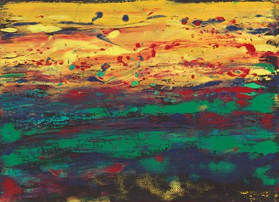 river of fire monotype 2015
