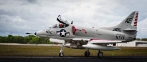 A4e Skyhawk