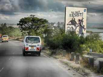 kenia-afrika-reise-bilder-042