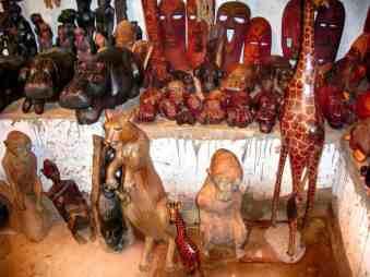 kenia-afrika-reise-bilder-054