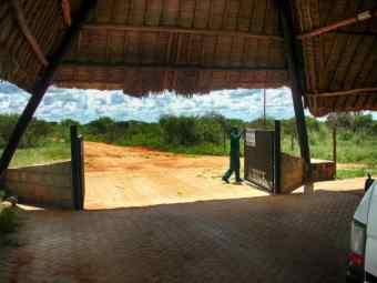 kenia-afrika-reise-bilder-062