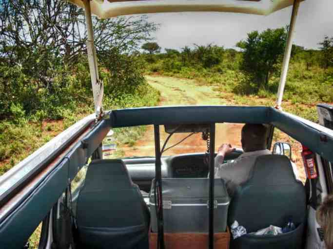 kenia-afrika-reise-bilder-063