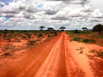 kenia-afrika-reise-bilder-090