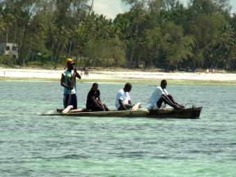 kenia-afrika-reise-bilder-1062