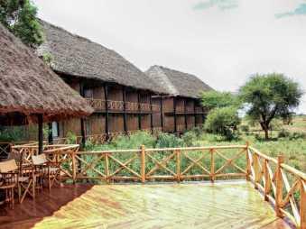 kenia-afrika-reise-bilder-108