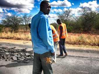 kenia-afrika-reise-bilder-232