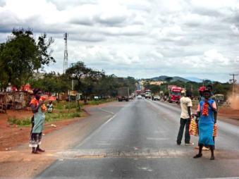 kenia-afrika-reise-bilder-257
