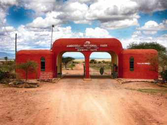 kenia-afrika-reise-bilder-262