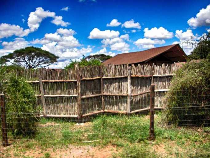 kenia-afrika-reise-bilder-303