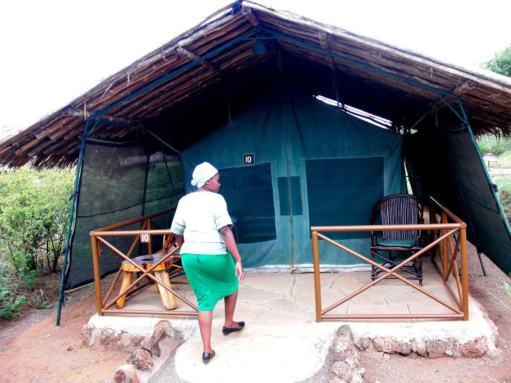 kenia-afrika-reise-bilder-315