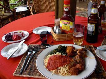 kenia-afrika-reise-bilder-325