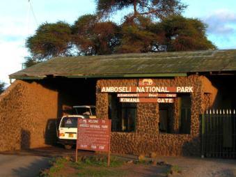 kenia-afrika-reise-bilder-407