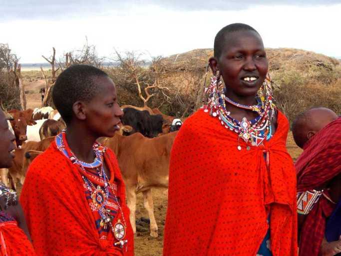 kenia-afrika-reise-bilder-443