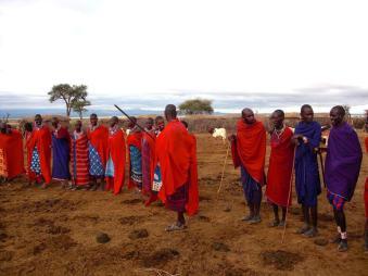 kenia-afrika-reise-bilder-446