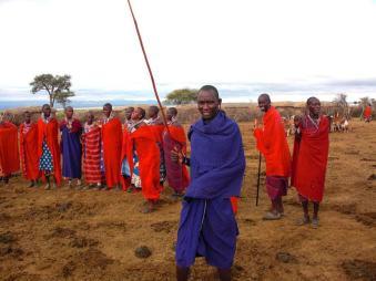 kenia-afrika-reise-bilder-448