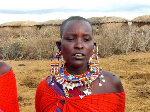 kenia-afrika-reise-bilder-451