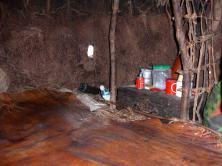 kenia-afrika-reise-bilder-472