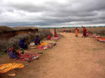 kenia-afrika-reise-bilder-482
